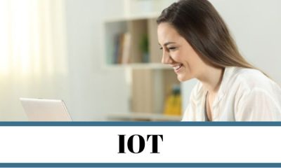 IOT Training Videos