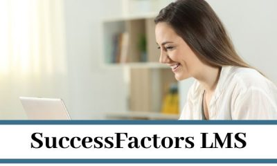 successfactors lms videos